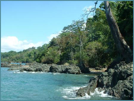 Costa Rica Real Estate-Houses-Property-Second Homes
