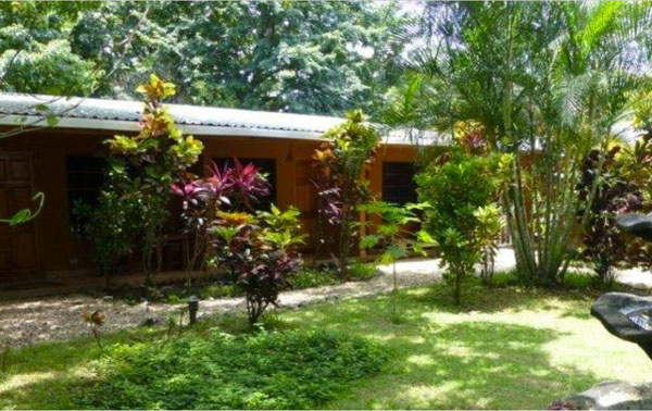Costa Rica Real Estate - Hotels