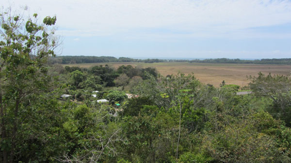 Costa Rica Real Estate-Investment-Property
