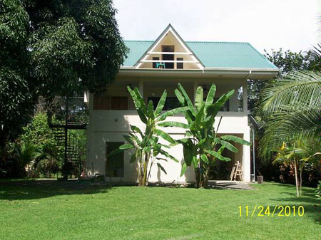 Costa Rica Real Estate-Investment-Homes-Retirement-Property