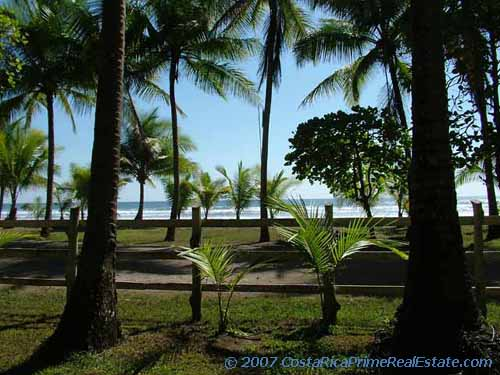 Costa Rica Real Estate-Homes-Retirement-Investment