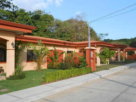 Costa Rica Real Estate - Jaco